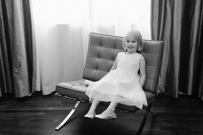 Kim Schaffer and Daria Ratliff Photography