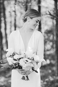 Stepanie and Steven's Wedding | Bridal and Groom prep