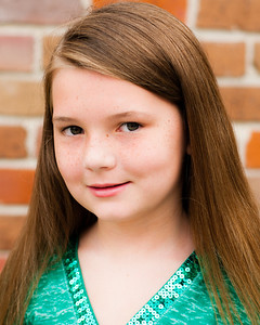2013-09 Alexa Fusco Headshots-012