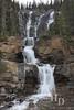 Tangle Falls, Jasper.