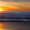Big Sur13