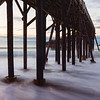 Big Sur35
