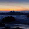 Big Sur16