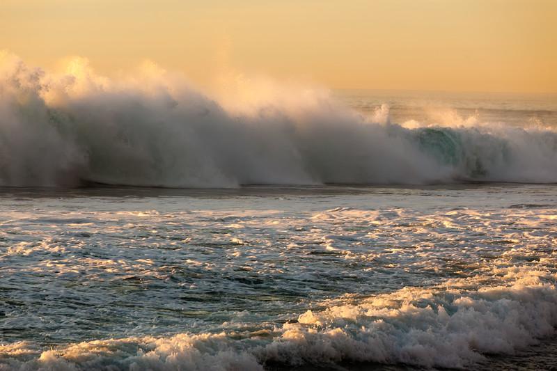 Big Sur11