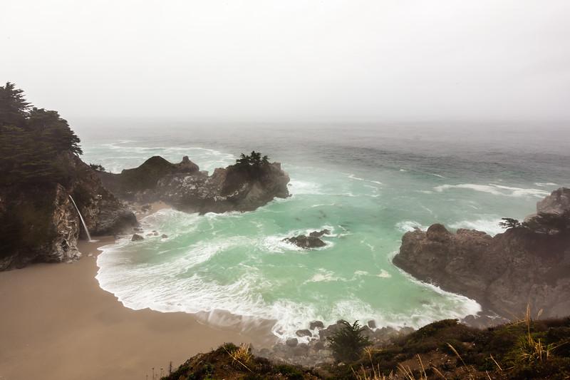 Big Sur31