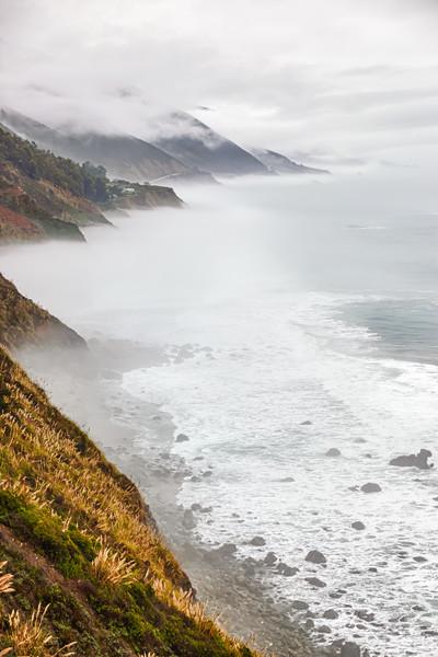 Big Sur32