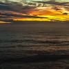 Big Sur34
