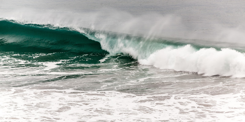 Big Sur29