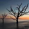 Botany Bay,South Carolina  121231-11