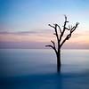 Botany Bay,South Carolina  121231-12