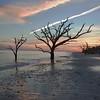 Botany Bay,South Carolina  121231-9