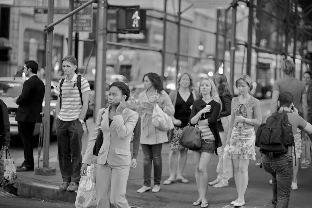 Crosswalk No. 44