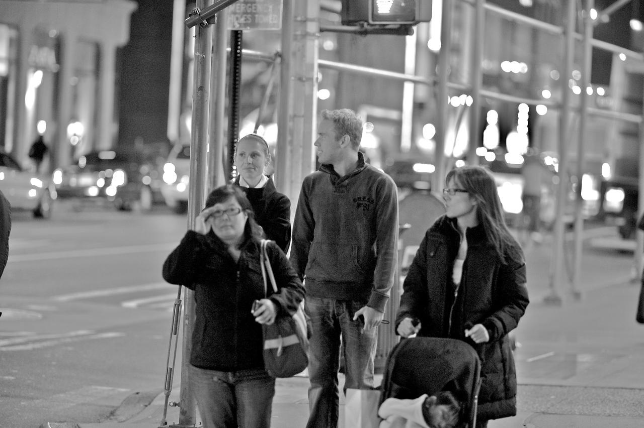 Crosswalk No. 37