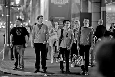Crosswalk No. 39