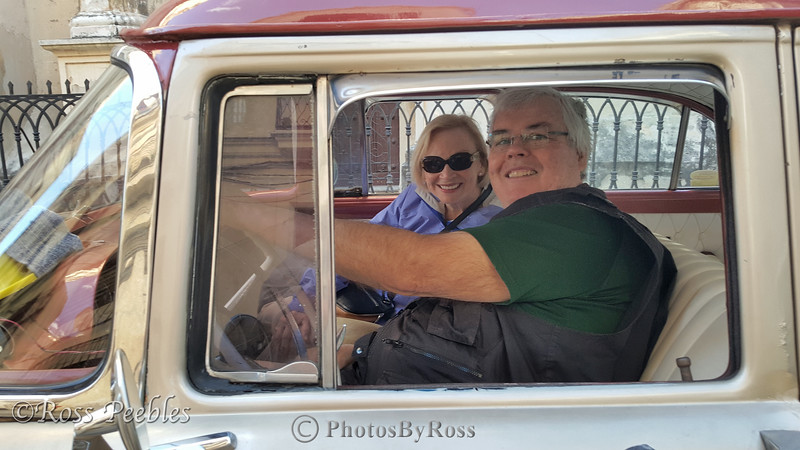 Cuba Fun Times 30