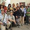 Cuba Fun Times 66