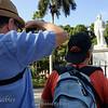 Cuba Fun Times 12