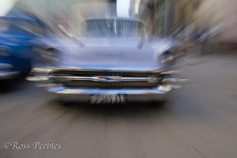 Cuba Fun Times 40