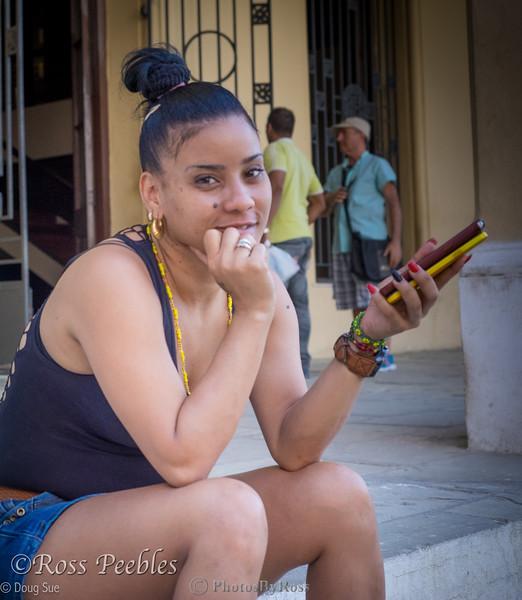 Cuba Fun Times 16