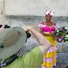 Cuba Fun Times 14