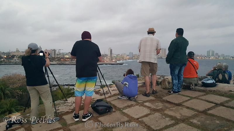 Cuba Fun Times 19