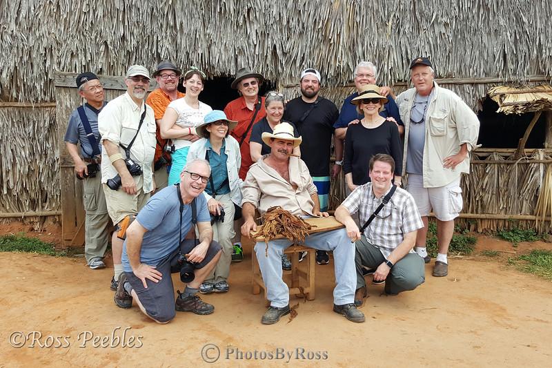 Cuba Fun Times 4