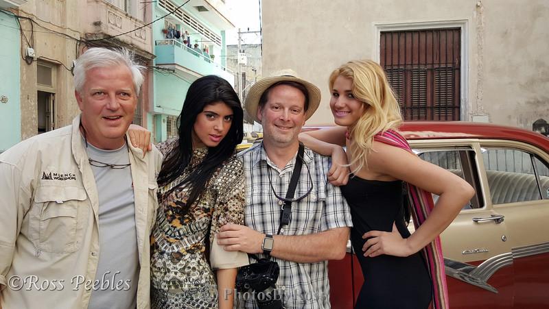 Cuba Fun Times 39