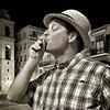 Cuba Fun Times 28