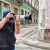 Cuba Fun Times 26