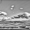 Mesquite Flat Sand Dunes....taken with infrared lens
