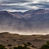 The other sandstorm.