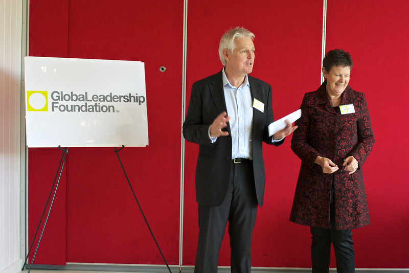 http://www.globalleadershipfoundation.com
