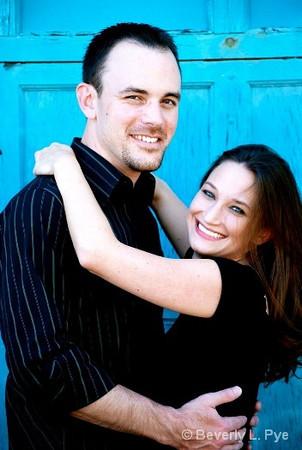 Kris & Kristin