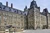 Parliament , Ottawa, ON