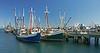 Provincetown Harbor, MA