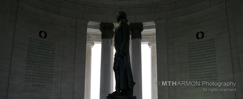 Jefferson Memorial (Washington, DC)