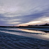 Folly Beach 005