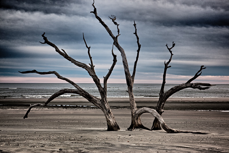 Folly Beach 002