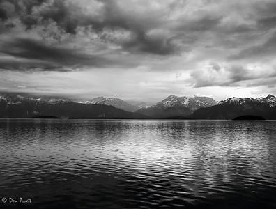 GlacierBay6-cropped 12x16_  1225