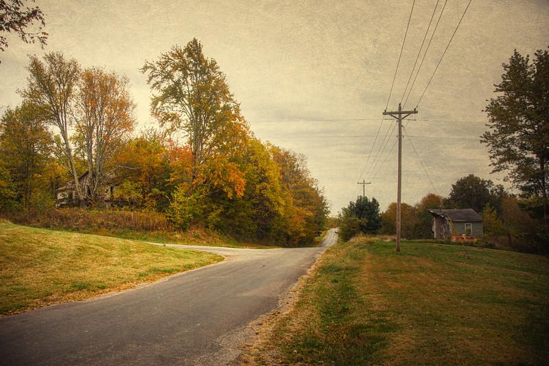 Centerville Road