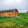 Guesthouse Hof Snæfellsjökull