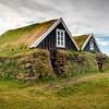 MARITIME MUSEUM HELLISSANDUR, Iceland