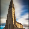 Iceland Feb. 2014