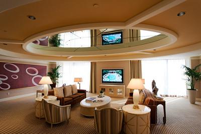 Wynn Suite