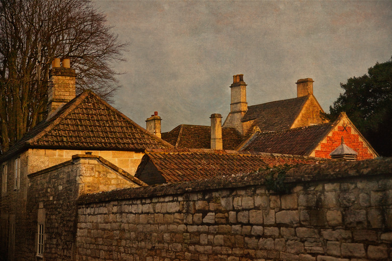 Holt, Wiltshire