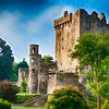 Blarnet Castle