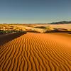 NamibRand Peserve
