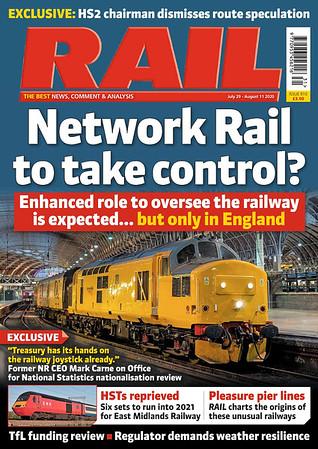 https://www.73a.co.uk/Featured/RAIL/i-MkC3Cqk/A