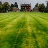 Culloden House Grounds