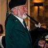 Scotish Highlander